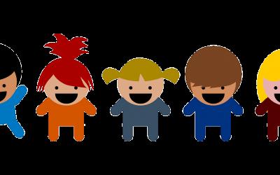 Sociaal- emotionele ontwikkeling bij peuters – TOS
