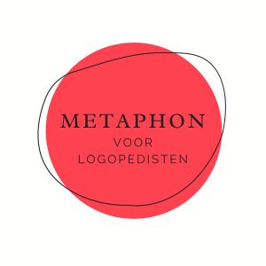 Metaphon (logopedisten)